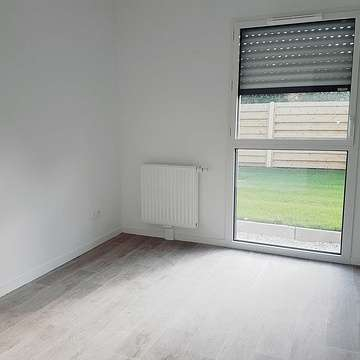 APPARTEMENT NEUF TYPE 2 20171116072658